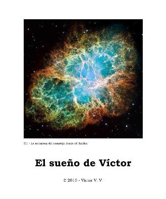 libro_SV